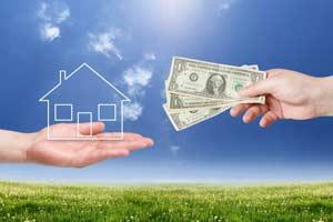 Особенности заключения договора аренды квартиры между частными лицами