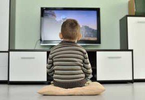 Развивающие мультики для детей от 3 лет