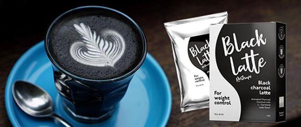 Принцип действия угольного кофе