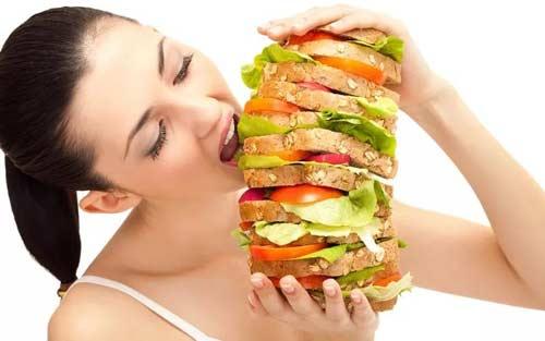 Рекомендуемая продолжительность диеты