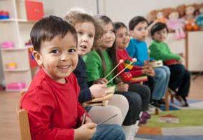 Как проверить состояние электронной очереди в детсад