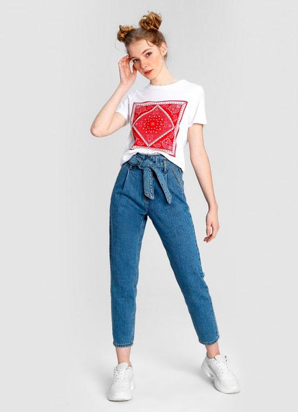 джинсы-Девушкам-1