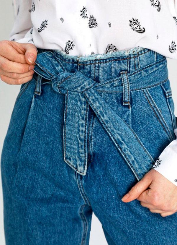 джинсы-Девушкам2