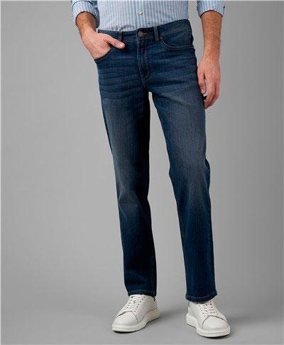 джинсы-для-мужчин1