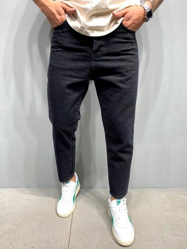 джинсы-для-мужчин2