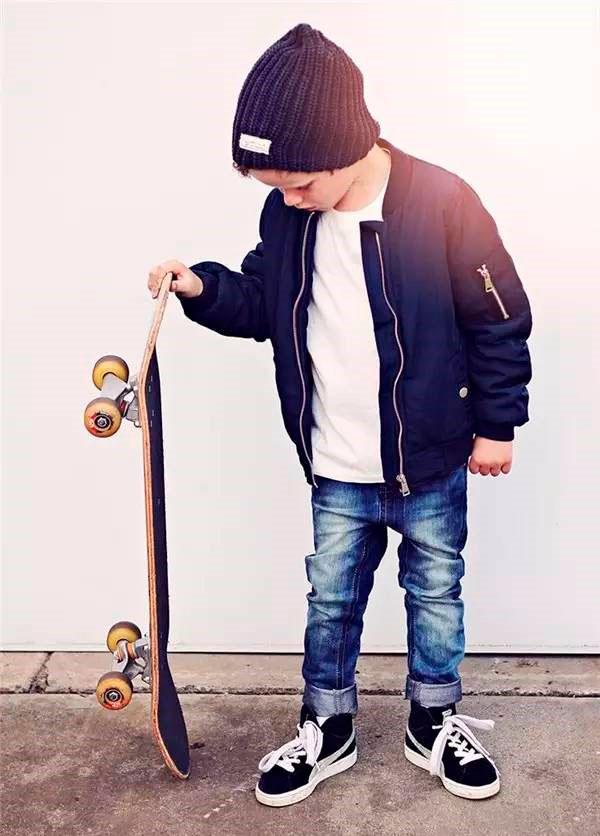 джинсы-Мальчикам2