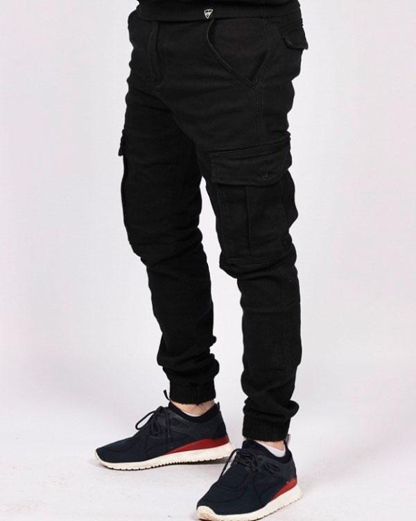 джинсы-молодым-парням1