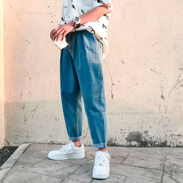 джинсы-молодым-парням2