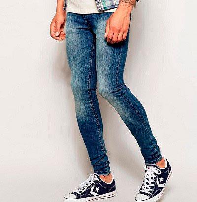 джинсы-подросткам2