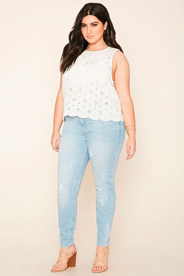 джинсы-полным-женщинам2