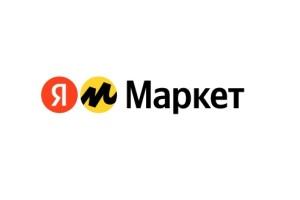 Яндекс маркет официальный сайт