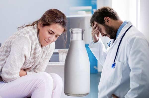 При коронавирусе требуется осторожность в питании